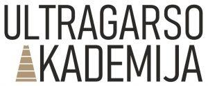 Ultragarso Akademija