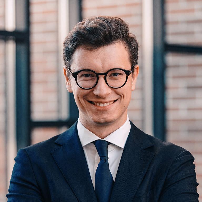 Tomas Lapinskas